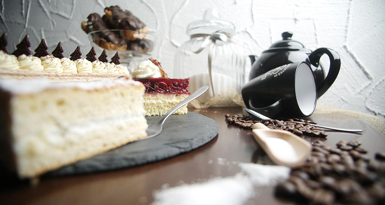 Mengis-Baeckerei-Konditorei-Kuchen-Torten-001