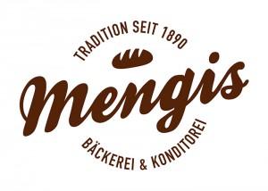 Mengis-Baeckerei-Konditorei-Logo-002