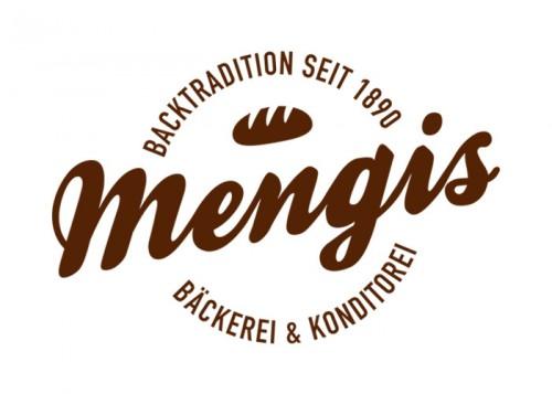 1508108_Mengis_Logo_2016_RGB