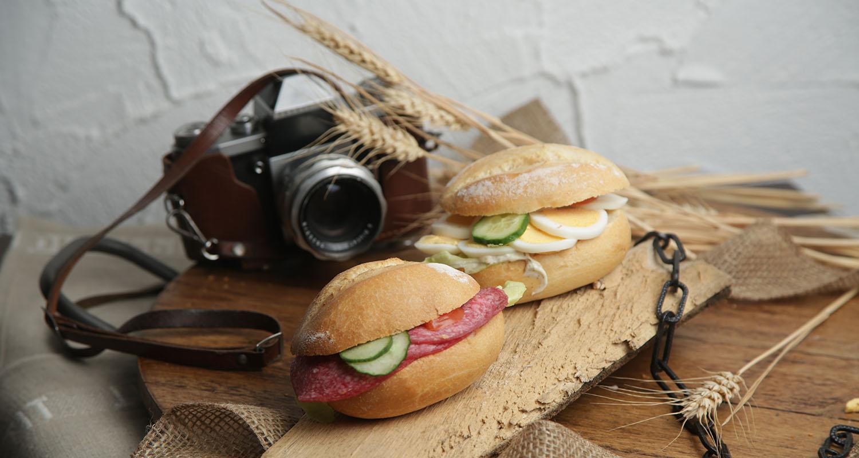 Mengis-Baeckerei-Konditorei-Belegte-Baguettes-Broetchen-003.jpg