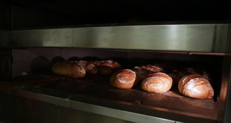 Mengis-Baeckerei-Konditorei-Brote-Ofen